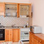 cucina-soggiorno4
