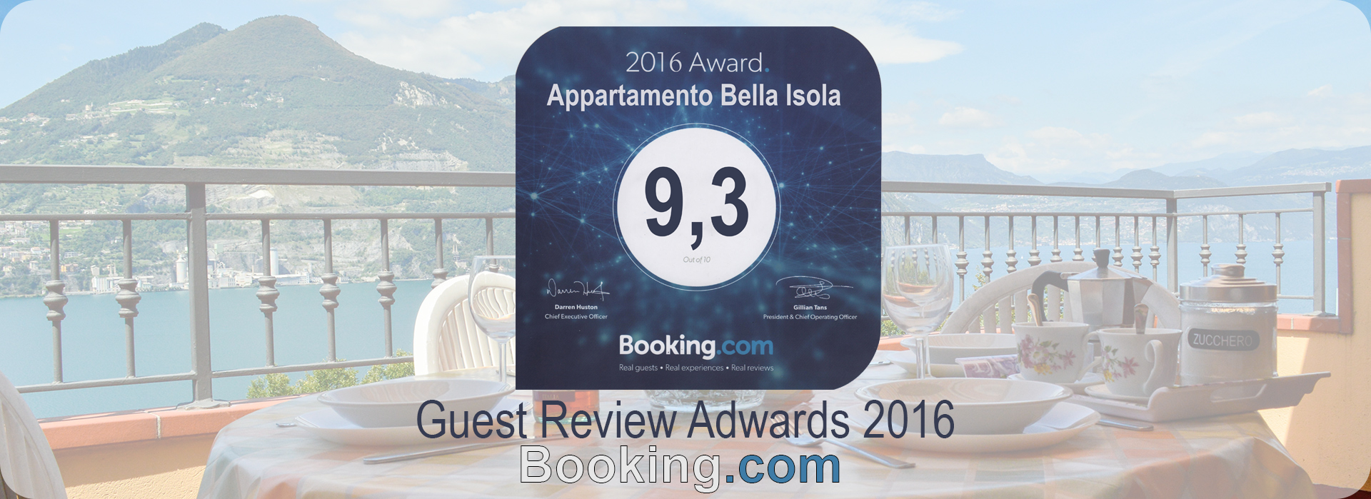 Home-Booking-Adward-2016